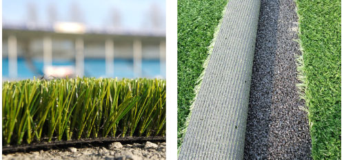 Turf Quotation Epsom Down